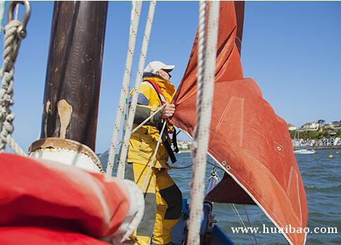 河北汇才职业学校船员专业有哪些福利待遇?河北汇才职业学校船员专业怎么样?