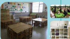 学前教育(保定动力工程技术技工学校)幼儿教育升学3+3
